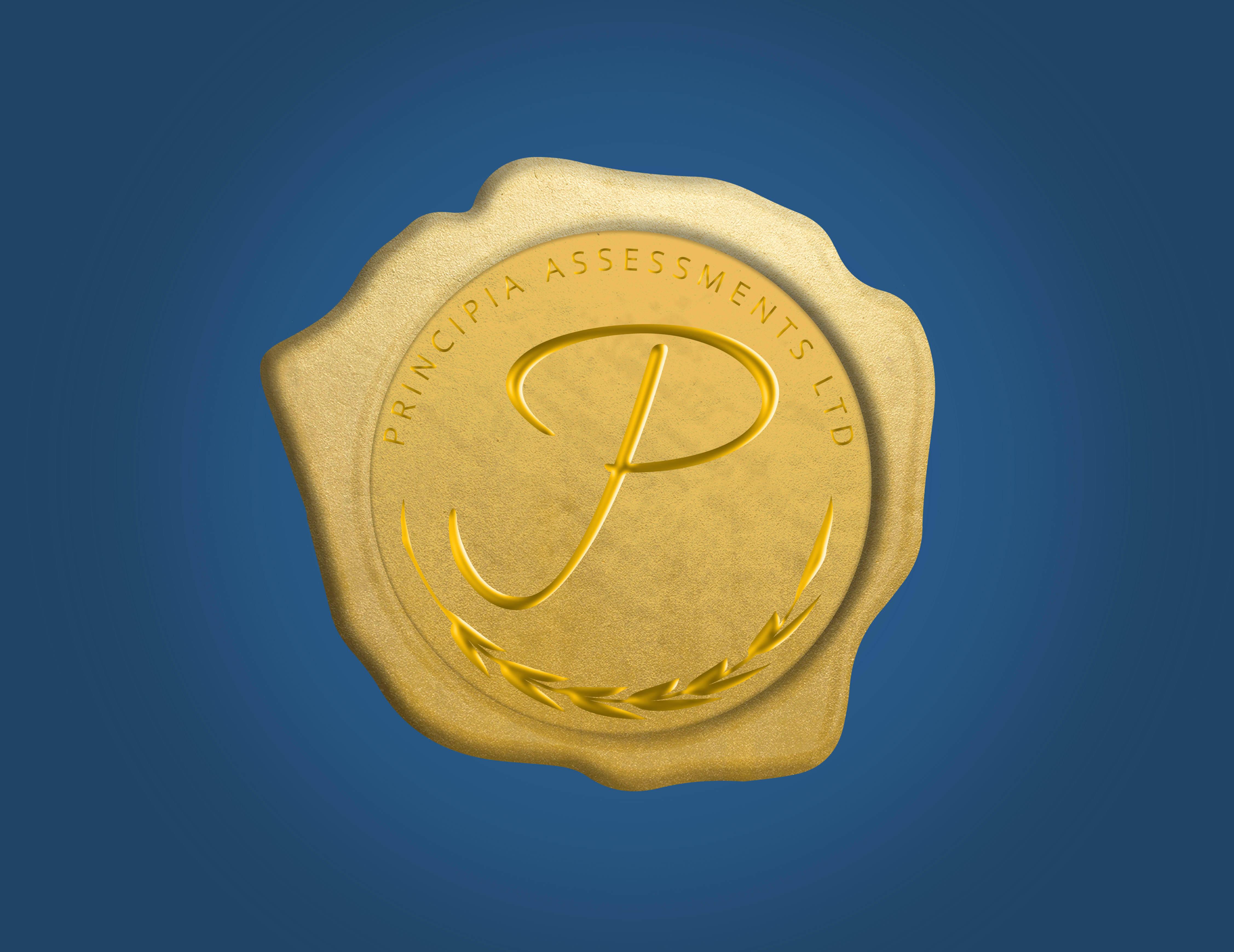 Principia Assessments Ltd.